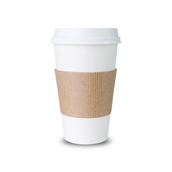 hot-cup-paper-and-lid