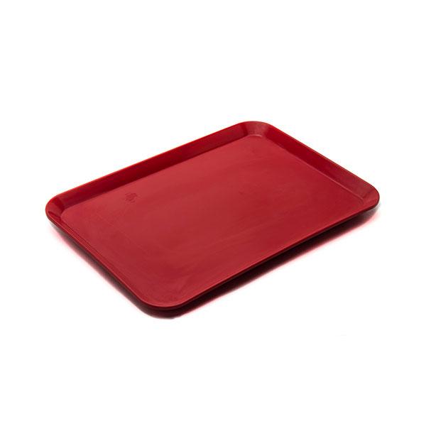IMR tray