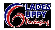 GGP MY logo